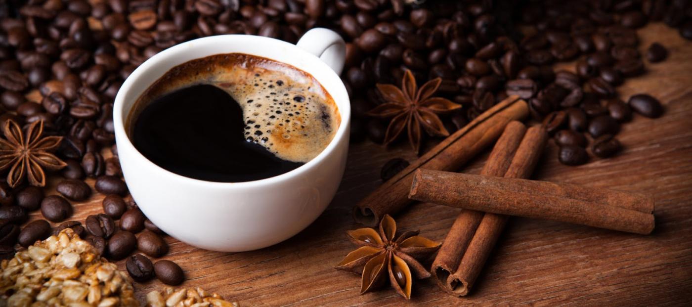 cara membuat kopi bubuk
