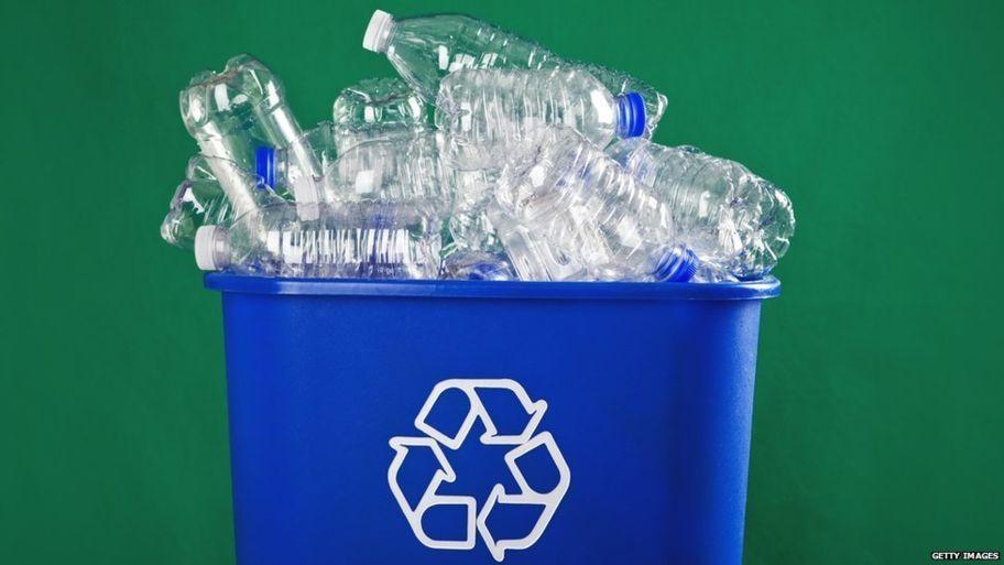 cara pembuatan plastik
