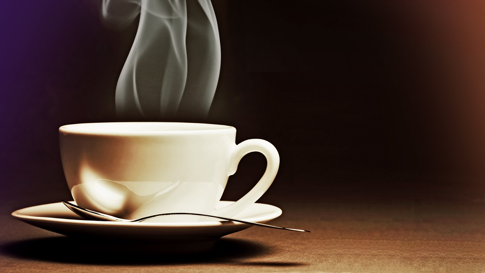 resep kopi susu coklat