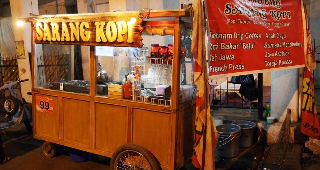 Usaha Warung Kopi Tradisional Archives Yentit Blog