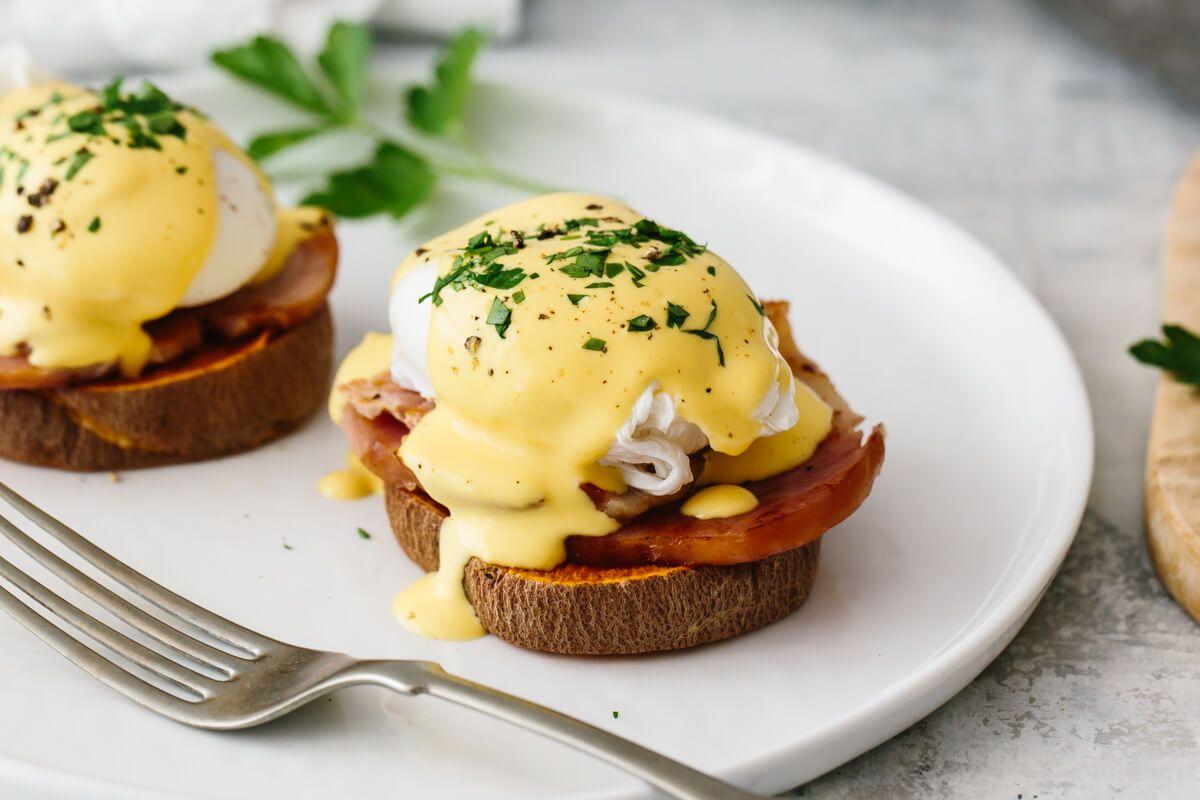 macam-macam-masakan-telur