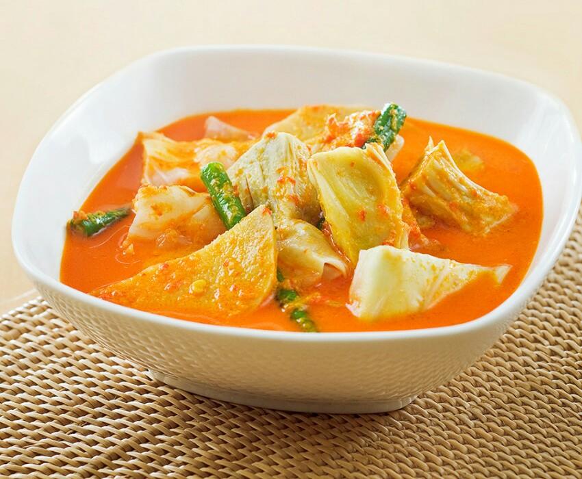 resep-sayur-lodeh-nangka-muda
