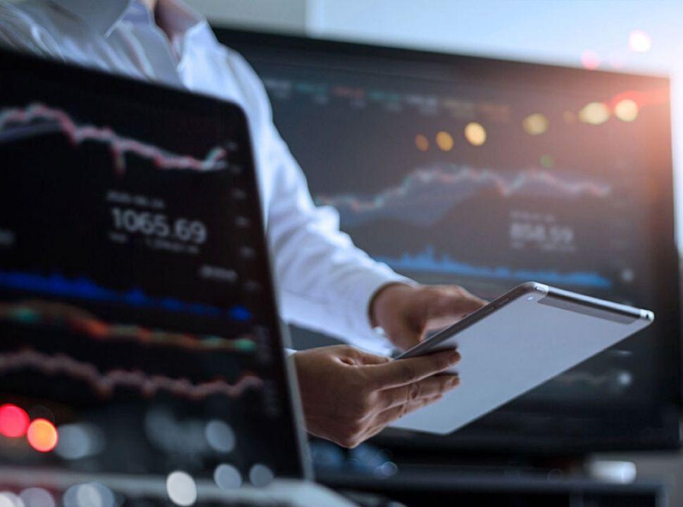 Cara-menabung-saham-di-Bank
