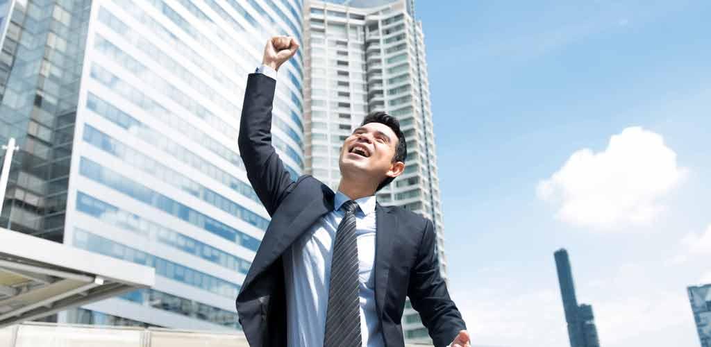 belajar-menjadi-pengusaha-sukses