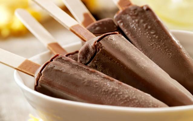 resep es lolipop cokelat