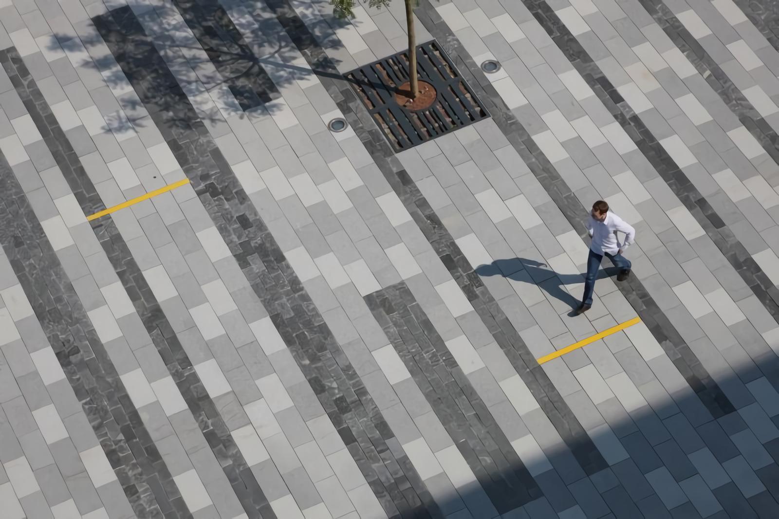 cara pembuatan paving block - paving block