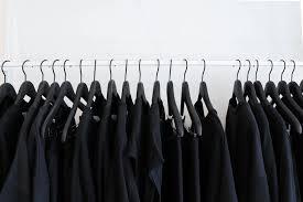 cara-merawat-pakaian